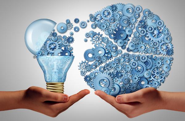 Silogica y la transferencia de conocimiento