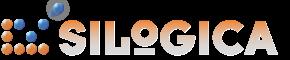 Silogica, tu partner en eCommerce Logo