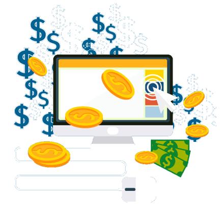Campañas CPC y estrategias en marketplaces